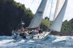 ATLANTIC ANNIVERSARY REGATTA 2017 2018